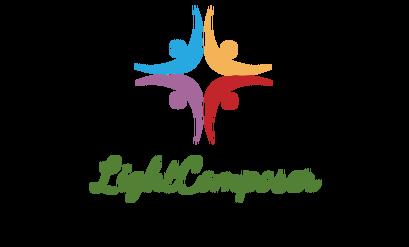 LightComposer Logo